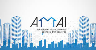 association-marocaine-des-agences-immobilieres-tanger