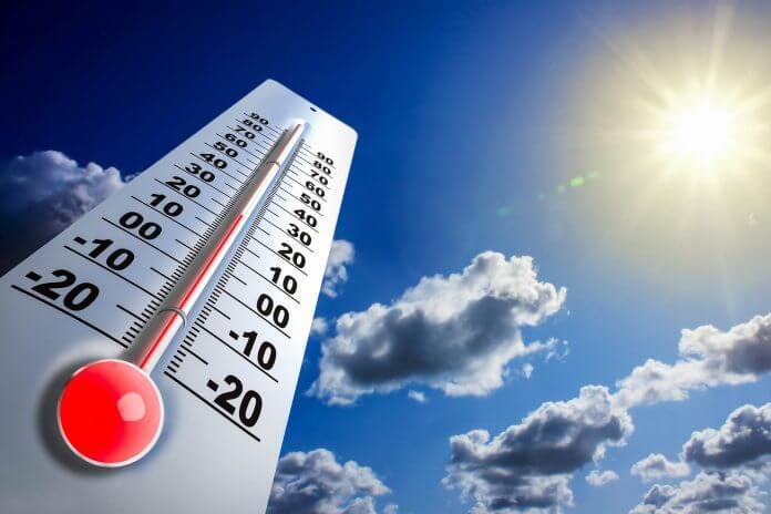 astuces-pour-rafraichir-votre-maison-sans-climatiseur-tanger