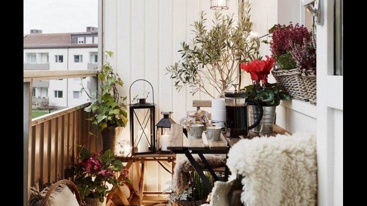 idee-pour-amenager-votre-balcon-avec-style-tanger