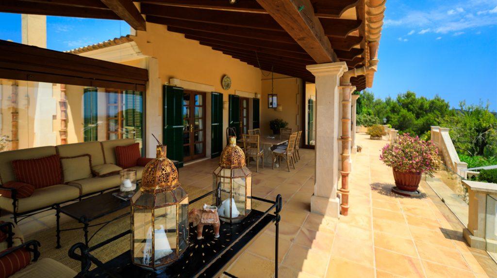 mettre-votre-appart-location-saisonniere-tanger-maroc-immobilier