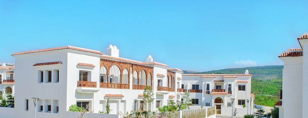 projet-immobilier-jardin-de-malabata-tnger-1024x394