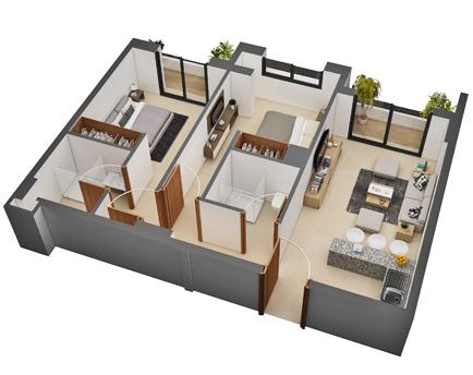 plan-f3-islane