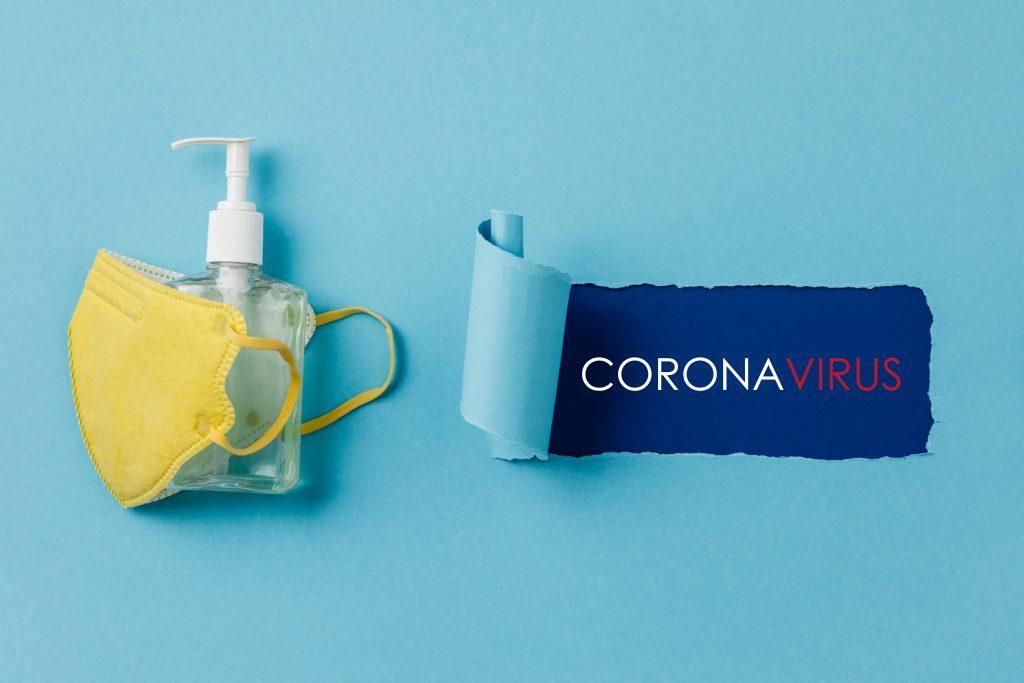 prevention-coronavirus-au-maroc-1024x683