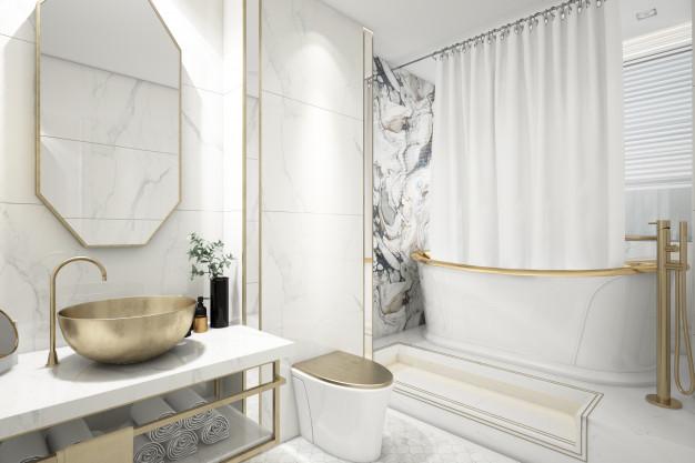 avantages-marbre-au-sol-maroc
