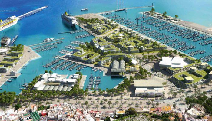 marina-tanja-bayport-plaisance-tanger