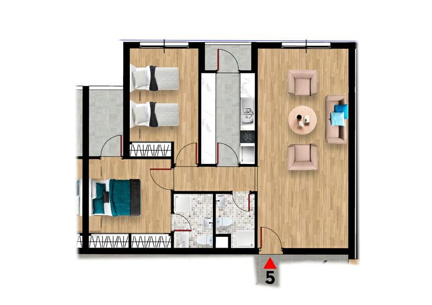 residence-mendelson-tanger-1
