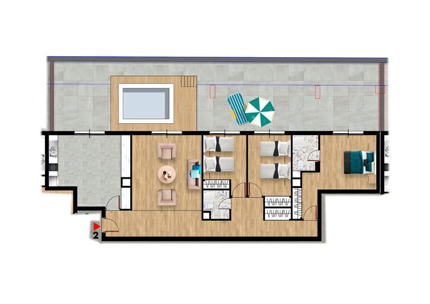 residence-mendelson-tanger-10