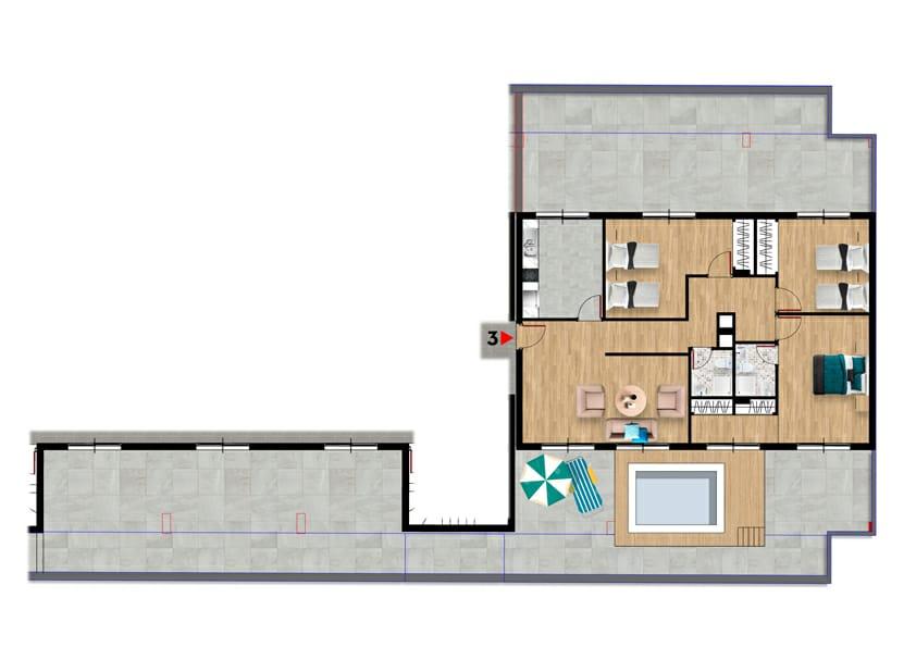 residence-mendelson-tanger-11