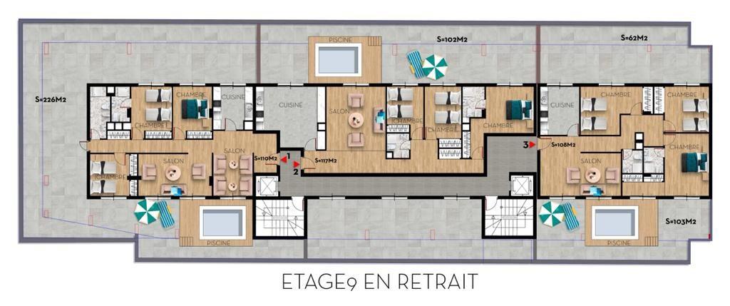 residence-mendelson-tanger-13