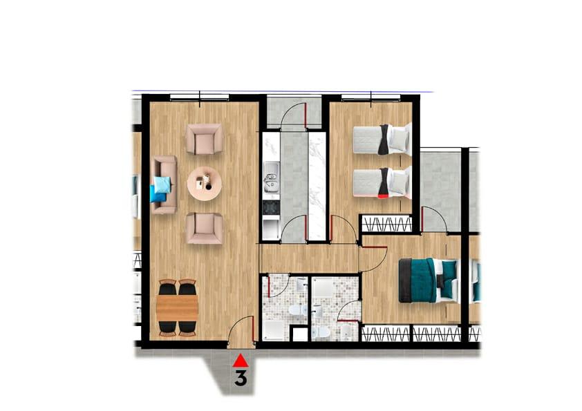 residence-mendelson-tanger-2-m%c2%b2