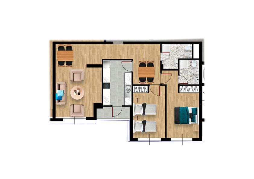 residence-mendelson-tanger-3