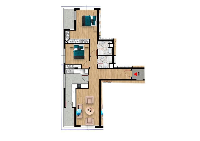 residence-mendelson-tanger-4