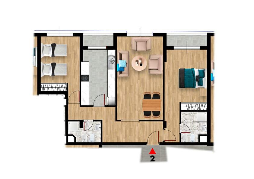 residence-mendelson-tanger-5
