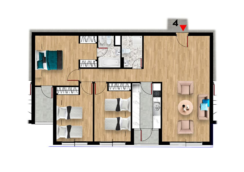 residence-mendelson-tanger-7