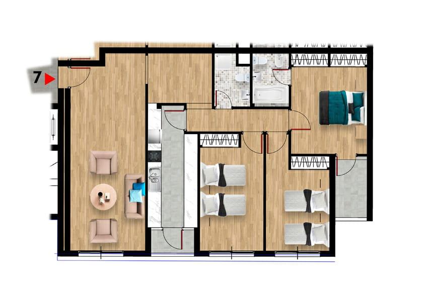 residence-mendelson-tanger-8