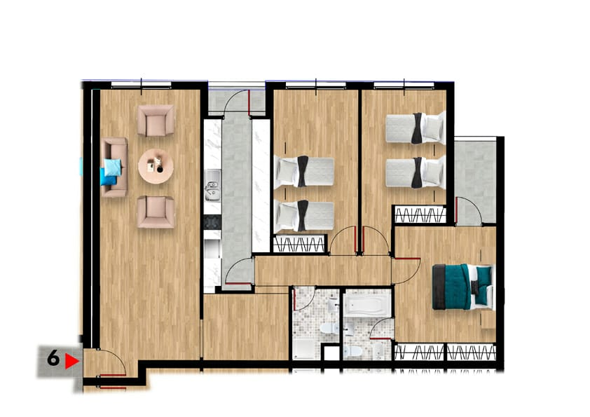 residence-mendelson-tanger-9