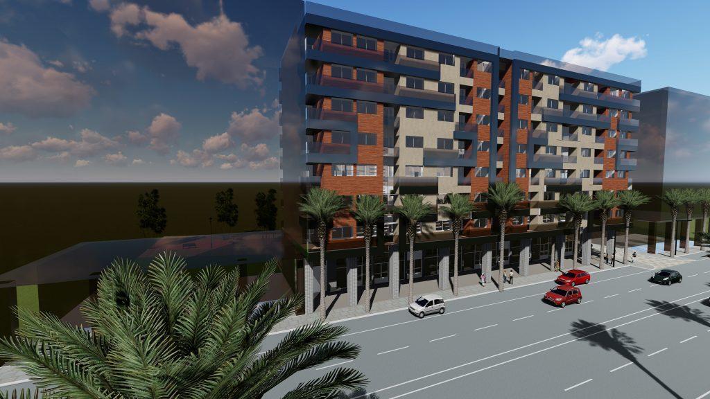 residence-mendelson-tanger-immobilier-promotion