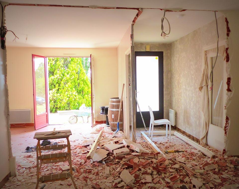 amt-maconnerie-demolition-renovation-a-nimes-2