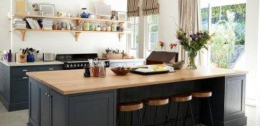 01-quel-style-deco-pour-ma-cuisine