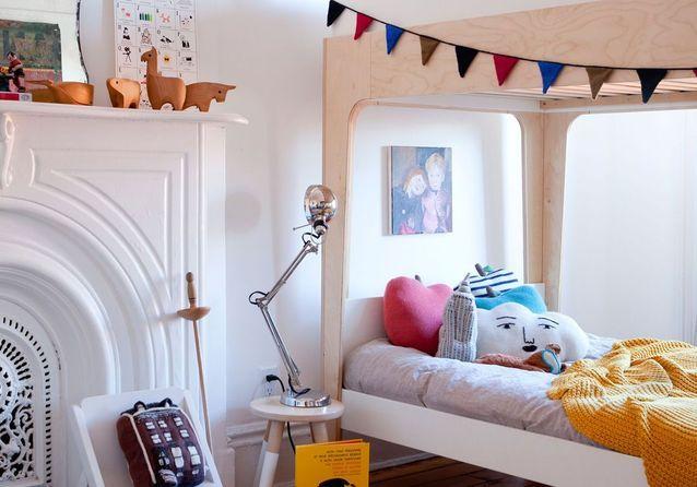 25-idees-pour-amenager-une-petite-chambre-d-enfant-avec-style
