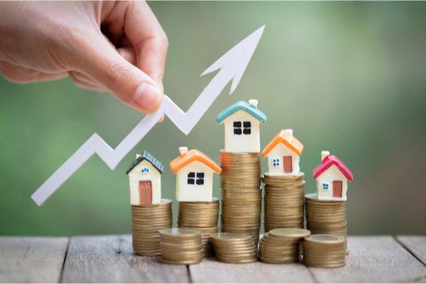 comment-augmenter-la-valeur-de-sa-maison