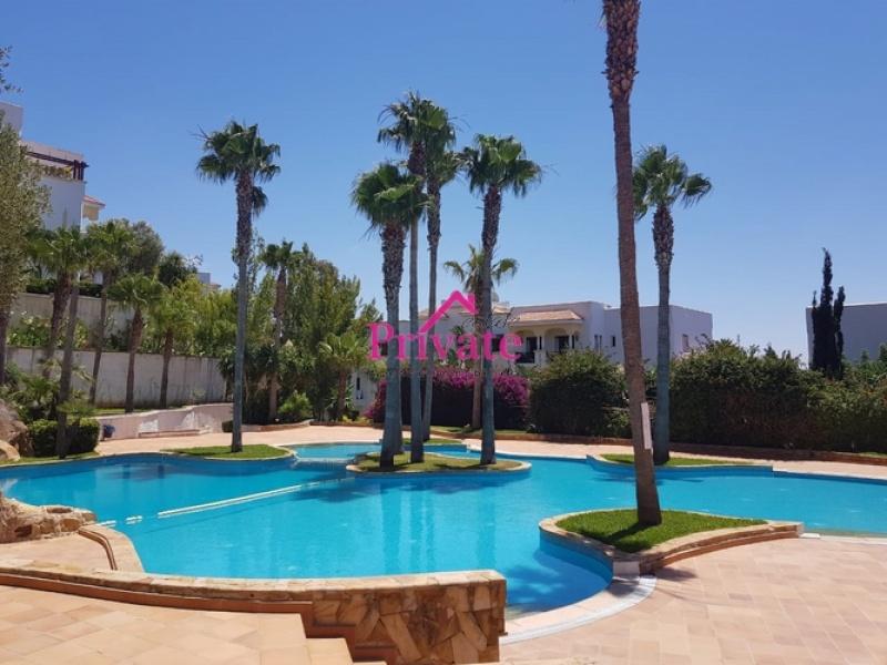Location,Appartement 300 m² Jbel kbir ,Tanger,Ref: LA463 4 Bedrooms Bedrooms,3 BathroomsBathrooms,Appartement,Jbel kbir ,1637