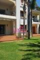 Location,Appartement 458 m² Terrasse du golf,Tanger,Ref: LA464 5 Bedrooms Bedrooms,4 BathroomsBathrooms,Appartement,Terrasse du golf,1641