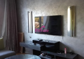 Vente,Appartement 185 m² GHANDOURI RESIDENCE BALCONY ,Tanger,Ref: VA232 3 Bedrooms Bedrooms,3 BathroomsBathrooms,Appartement,GHANDOURI RESIDENCE BALCONY ,1645