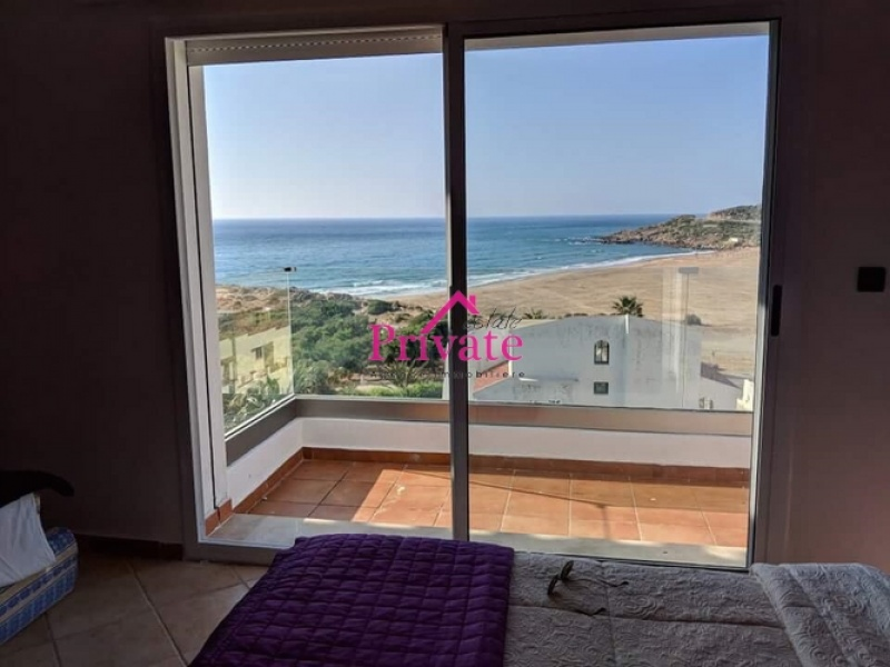 Location,Villa 300 m² ACHAKAR,Tanger,Ref: LA465 3 Bedrooms Bedrooms,2 BathroomsBathrooms,Villa,ACHAKAR,1647