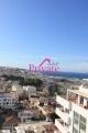 Vente,Appartement 120 m² BOULEVARD,Tanger,Ref: VA237 1 Bedroom Bedrooms,1 BathroomBathrooms,Appartement,BOULEVARD,1655