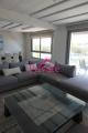 Location,Appartement 150 m² malabata,Tanger,Ref: LA466 3 Bedrooms Bedrooms,2 BathroomsBathrooms,Appartement,malabata,1657
