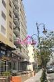 Location,Appartement 80 m² IBERIA,Tanger,Ref: LZ467 2 Bedrooms Bedrooms,1 BathroomBathrooms,Appartement,IBERIA,1659