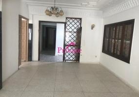 Location,Villa 100 m² SIDI BOUKHARI,Tanger,Ref: LZ470 2 Bedrooms Bedrooms,1 BathroomBathrooms,Villa,SIDI BOUKHARI,1662