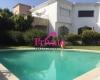 JBEL KBIR,TANGER,Maroc,5 Bedrooms Bedrooms,3 BathroomsBathrooms,Villa,JBEL KBIR,1081