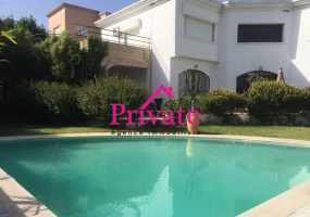 JBEL KBIR,TANGER,Maroc,5 Bedrooms Bedrooms,3 BathroomsBathrooms,Villa,JBEL KBIR,1081