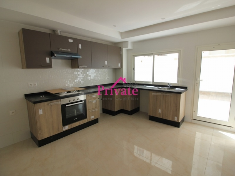 Location,Appartement 166 m² QUARTIER ADMINISTRATIF,Tanger,Ref: LG483 2 Bedrooms Bedrooms,2 BathroomsBathrooms,Appartement,QUARTIER ADMINISTRATIF,1678