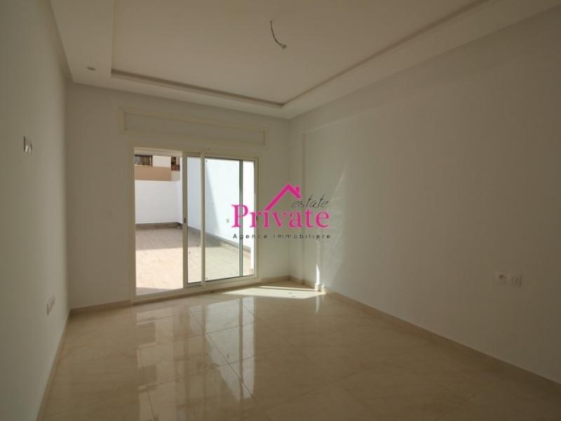 Location,Appartement 166 m² QUARTIER ADMINISTRATIF,Tanger,Ref: LG483 2 Bedrooms Bedrooms,2 BathroomsBathrooms,Appartement,QUARTIER ADMINISTRATIF,1678