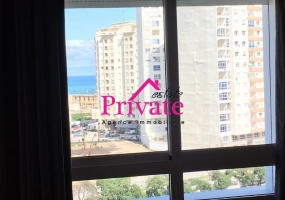 CHARF,TANGER,Maroc,2 Bedrooms Bedrooms,2 BathroomsBathrooms,Appartement,CHARF,1083