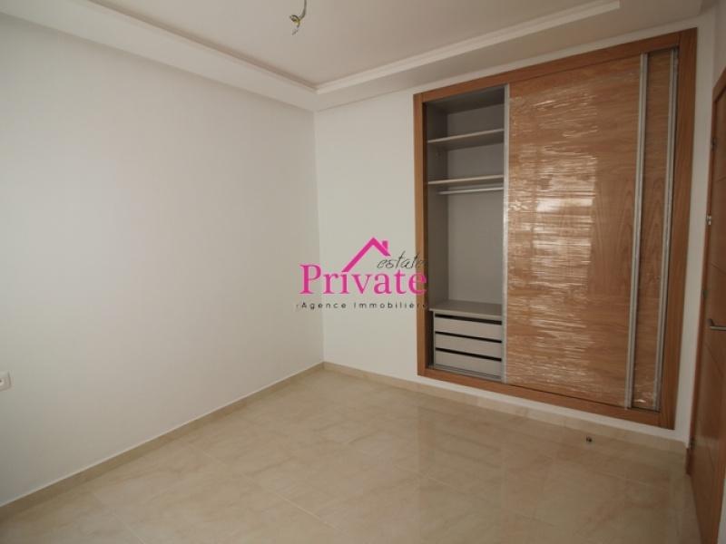 Location,Appartement 98 m² QUARTIER ADMINISTRATIF,Tanger,Ref: LG489 2 Bedrooms Bedrooms,2 BathroomsBathrooms,Appartement,QUARTIER ADMINISTRATIF,1684