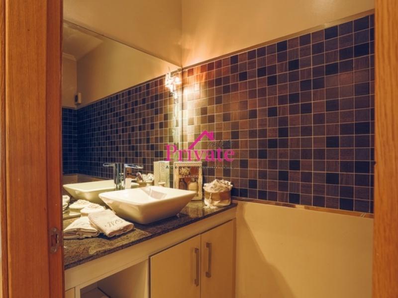 Location,Appartement 120 m² MALABATA,Tanger,Ref: LA490 3 Bedrooms Bedrooms,2 BathroomsBathrooms,Appartement,MALABATA,1688