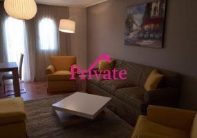 TANGER,Maroc,2 Bedrooms Bedrooms,2 BathroomsBathrooms,Appartement,1084
