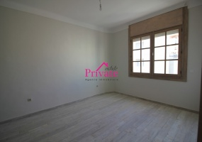 Location,Appartement 160 m² CENTRE VILLE ,Tanger,Ref: LZ492 3 Bedrooms Bedrooms,3 BathroomsBathrooms,Appartement,CENTRE VILLE ,1693