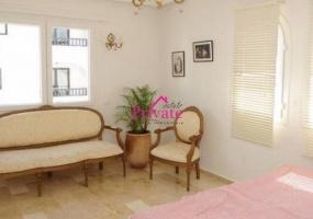 Location,Appartement 150 m² MALABATA,Tanger,Ref: LA493 3 Bedrooms Bedrooms,2 BathroomsBathrooms,Appartement,MALABATA,1694
