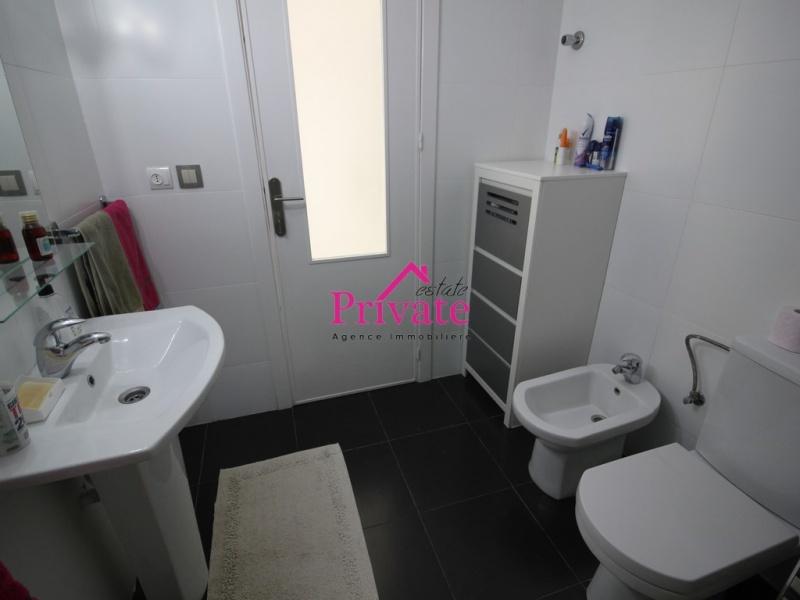 Location,Appartement 93 m² QUARTIER HÔPITAL ESPAGNOL,Tanger,Ref: LG496 2 Bedrooms Bedrooms,1 BathroomBathrooms,Appartement,QUARTIER HÔPITAL ESPAGNOL,1699
