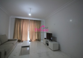 Location,Appartement 96 m² BOULEVARD,Tanger,Ref: LZ499 2 Bedrooms Bedrooms,2 BathroomsBathrooms,Appartement,BOULEVARD,1702
