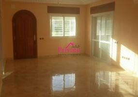 Location,Villa 200 m² ROUTE DE ACHAKAR ,Tanger,Ref: LZ502 4 Bedrooms Bedrooms,2 BathroomsBathrooms,Villa,ROUTE DE ACHAKAR ,1707