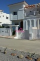 Location,Villa 200 m² ROUTE DE ACHAKAR ,Tanger,Ref: LZ502 4 Bedrooms Bedrooms,2 BathroomsBathrooms,Villa,ROUTE DE ACHAKAR ,1707