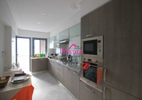 Location,Appartement 110 m² QUARTIER NEJMA,Tanger,Ref: LZ505 3 Bedrooms Bedrooms,2 BathroomsBathrooms,Appartement,QUARTIER NEJMA,1711
