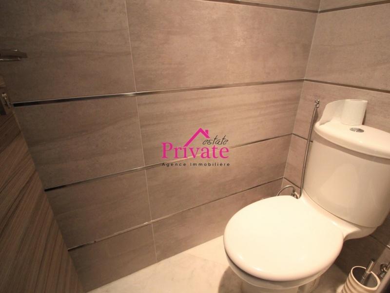 Location,Appartement 110 m² QUARTIER NEJMA,Tanger,Ref: LZ505 3 Bedrooms Bedrooms,2 BathroomsBathrooms,Appartement,QUARTIER NEJMA,1711