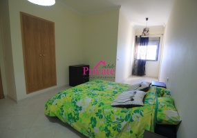 Location,Appartement 83 m² PLAYA TANGER,Tanger,Ref: LZ510 2 Bedrooms Bedrooms,2 BathroomsBathrooms,Appartement,PLAYA TANGER,1718